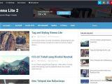 Free Seo Optimized Blogger Template Best Seo Optimized Blogger Templates Fast Google