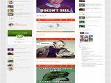 Free Seo Optimized Blogger Template Seo Friendly Gagism Responsive Blogger Template