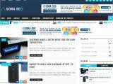 Free Seo Optimized Blogger Template Seo Optimized Blogger Templates 10 Best Free Seo Templates