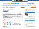 Free Seo Optimized Blogger Template Seo Optimized Seojhol Premium Blogger Template Digital