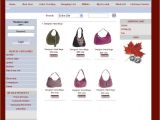 Free Shopping Cart Templates HTML Free Shopping Cart Template at Shopstorenow Com Free