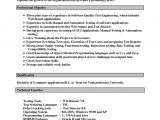 Free Simple Resume format Download In Ms Word New Resume format Download Ms Word E8bb220a8 New Ms Word