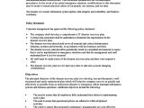 Free Small Business Disaster Recovery Plan Template 12 Disaster Recovery Plan Templates Free Sample