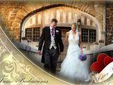 Free sony Vegas Wedding Templates Free Template sony Vegas Pro 11 12 13 Wedding Bells