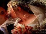 Free sony Vegas Wedding Templates Template sony Vegas Pro 11 12 13 Wedding Romantic Ii