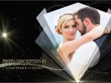 Free sony Vegas Wedding Templates Template sony Vegas Pro 11 12 13 Wedding Romantic Iii