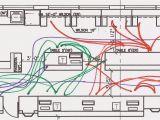 Free Spaghetti Diagram Template Spaghetti Diagram Printable Diagram