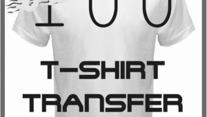 Free T Shirt Transfer Templates Over 100 T Shirt Transfer Designs Download Illustration