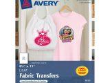 Free T Shirt Transfer Templates Printable Iron On Transfers for T Shirts Uma Printable