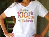 Free T Shirt Transfer Templates School T Shirt Freebies Mrs Gilchrist 39 S Class