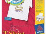 Free T Shirt Transfer Templates T Shirt Creation software T Shirt Best Graphic T Shirt