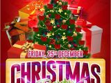 Free Template for Holiday Party Flyer 30 Free Christmas Party Flyers and New Year Party Flyer