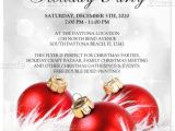 Free Template for Holiday Party Flyer 57 Business Flyer Templates Psd Ai Indesign Free