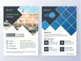 Free Template Of A Brochure Brochure Vectors Photos and Psd Files Free Download