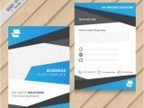 Free Templates for Business Flyers 38 Free Flyer Templates Word Pdf Psd Ai Vector Eps