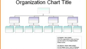Free Templates for organizational Charts Free organizational Chart Template organizational Chart