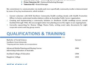Free Templates for Resumes On Microsoft Word Free Resume Templates Microsoft Word Google Docs Template