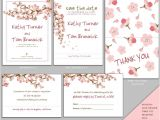 Free Templates for Wedding Invitations to Print Free Wedding Invitation Templates Cyberuse