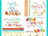 Free Thank You Card Template with Photo Free Printable Thanksgiving Thank You Cards Thanksgiving