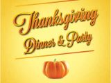 Free Thanksgiving Flyer Template Microsoft 13 Best Free Flyer Templates Images On Pinterest Party