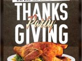 Free Thanksgiving Flyer Template Microsoft 73 Thanksgiving Templates Editable Psd Ai Eps format