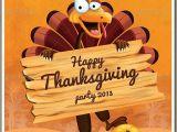Free Thanksgiving Flyer Template Microsoft Thanksgiving Templates Sadamatsu Hp