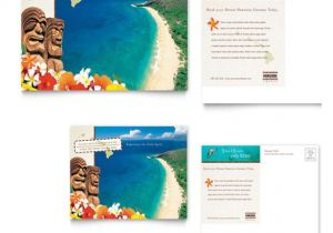 Free Travel Brochure Templates for Microsoft Word 12 Free Download Travel Brochure Templates In Microsoft
