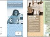 Free Travel Brochure Templates for Microsoft Word Free Brochure Templates for Microsoft Word