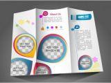 Free Tri Fold Brochure Template Downloads 38 Free Brochure Templates Psd Eps Ai Free
