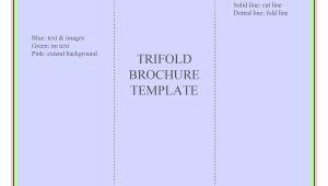 Free Tri-fold Brochure Template Downloads Brochure Templates Free Brochure Template Flyer