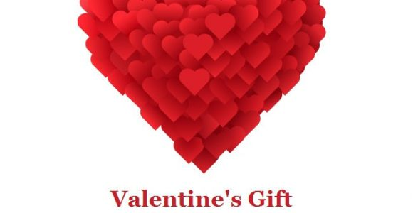 Free Valentine Email Templates 10 9 Free Valentine 39 S Day Email Templates