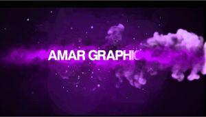 Free Video Intro Templates Online Free Intro Templates Cyberuse