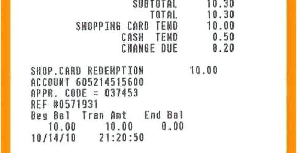 Free Walmart Receipt Template Need Walmart Receipt Template Invoice Number On Number On