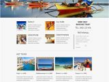 Free Weebly themes and Templates 30 Free Weebly themes Templates Free Premium Templates