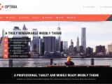 Free Weebly themes and Templates 63 Weebly Templates and Designs for Advanced Websites