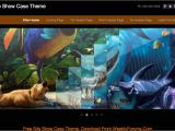 Free Weebly themes and Templates Information About Freeweeblythemes Weebly Com Free Weebly