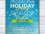 Free Winter Holiday Flyer Templates 15 Best Speakers Posters Images On Pinterest Speakers