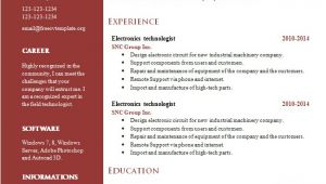 Free Word Resume Template Free Creative Resume Cv Template 547 to 553 Free Cv