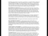 Freelance Bookkeeping Contract Template Freelance Writer Contract Template with Sample