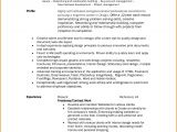Freelance Web Developer Contract Template Graphic Design Freelance Contract Template with Freelance