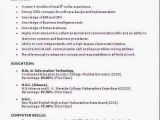 Fresher Cabin Crew Resume Sample format Of Resume for Cabin Crew Freshers Shankla by Paves