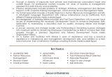 Fresher Cabin Crew Resume Sample Resume for Cabin Crew Fresher Job Resume Example