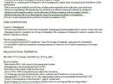 Fresher Resume Sample In Usa Fresher Sample Resume Cv Shapers
