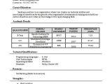 Fresher Resume Samples for Engineering Students Fresher Resume Samples for Engineering Students Best