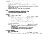Freshman College Student Resume College Student Resume 8 Free Word Pdf Documents