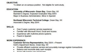 Freshman College Student Resume Free 8 Sample College Resume Templates In Free Samples
