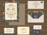 Friends Card for Marriage Invitation Wedding Invitation Wording Examples