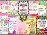 Friends Card Invitation Quotes In English Design Birthday Card or Any Other Invitation Card