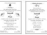 Friends Card Invitation Quotes In English Wedding Invitation Wording In English Cobypic Com