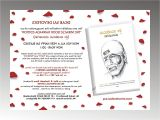 Friends Card Invitation Quotes In English Wedding Invitation Wording Wedding Invitation Wording Malaysia